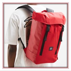 ❤️HERSCHEL SUPPLY IONA BACKPACK
